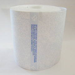 dymo thermal rx paper, citizens rx paper
