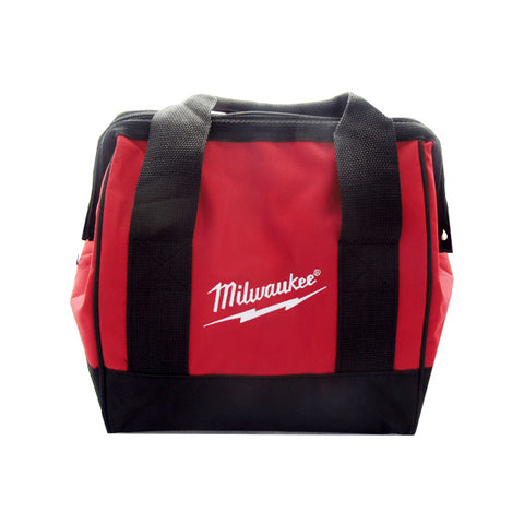 "Milwaukee 12"" Bag"