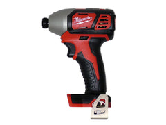 "Milwaukee 2656-20 1/4"" Hex Imp Driver"