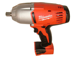 Milwaukee 2663-20 M18 Impact Wrench