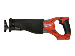 Milwaukee 2720-20 M18 FUEL Brushless Recip Saw (Bare Tool)
