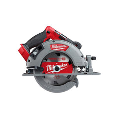 "Milwaukee 2732-20 M18 Fuel 7-1/4"" Circ Saw"