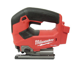 Milwaukee 2737-20 M18 Brushless Jigsaw