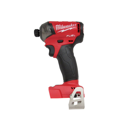 "Milwaukee 2760-20 M18 Fuel SURGE 1/4"" Hex Hydraulic Driver (not an impact driver)"