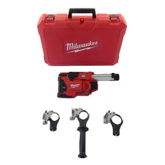 *SPECIAL* Milwaukee 2306-20 M12 12V Hammervac Dust Extractor