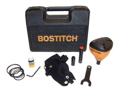 Bostitch PN100K Impact Nailer Kit with Case