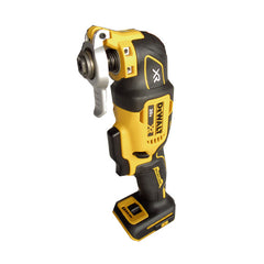 Dewalt DCS356 20-Volt MAX XR Brushless 3 Speed Oscillating Multi-Tool