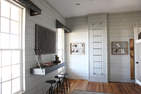 The Farmhouse At Home A Blog By Joanna Gaines