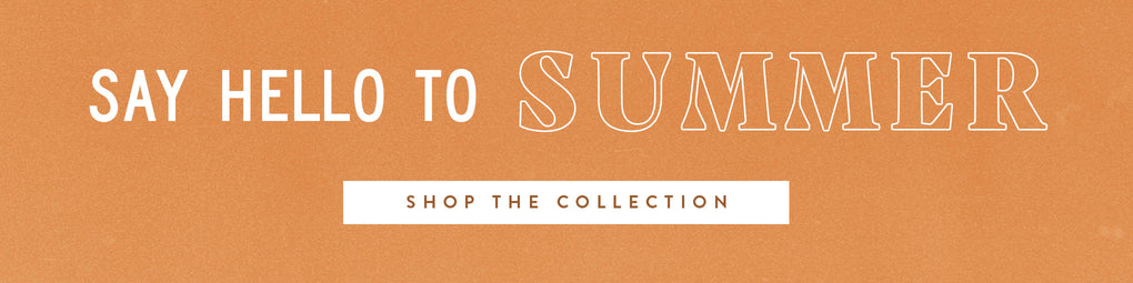 Shop Summer Collection