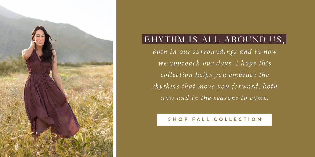 Shop Fall Collection