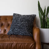 Large Rayon Pillow