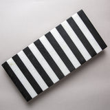 Striped Marble Board