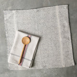 Distressed Cotton Kitchen Towel