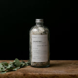 Serene Dead Sea Salt Bath Soak