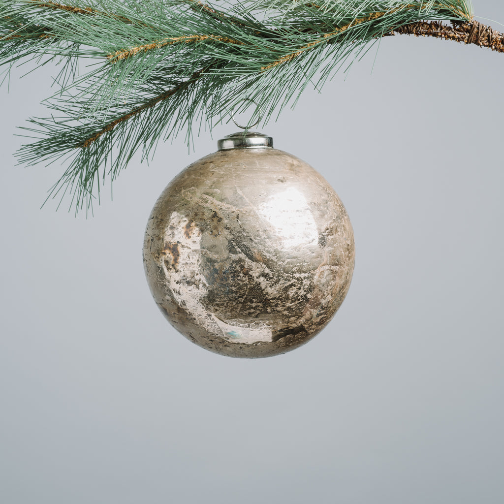 Bestow Ornament
