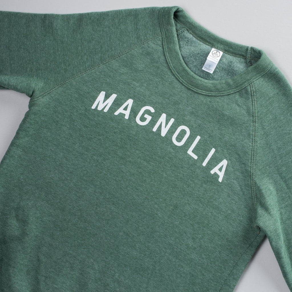 Magnolia Pullover Sweater Chip & Joanna Gaines