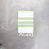 Lillian Tea Towels