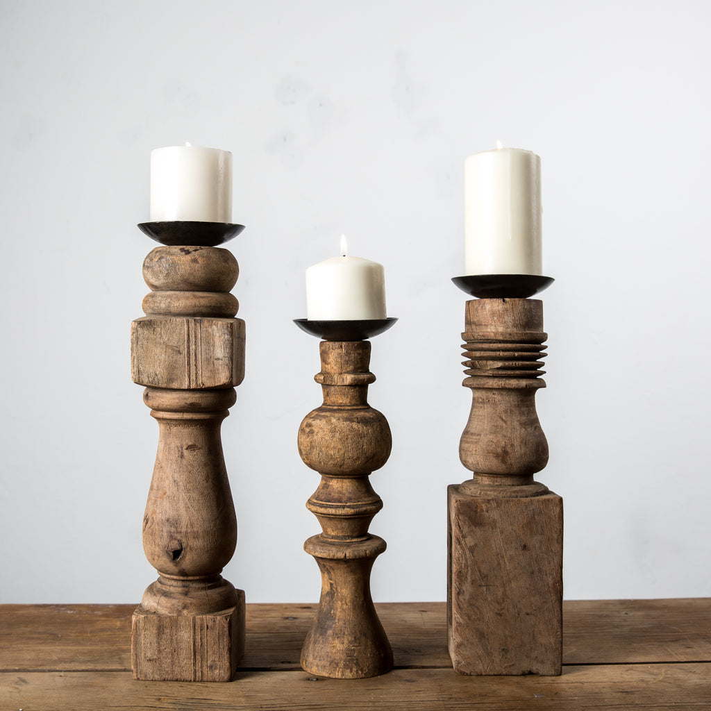 Illuminate your space with our stunning selection of candle holders. Shop our votive candle holders to find the perfect candle holder for your decor today.