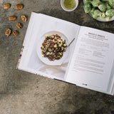 Magnolia Table Cookbook