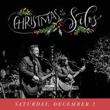 Christmas At The Silos Concert