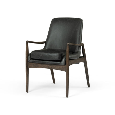 Barker Dining Arm Chair