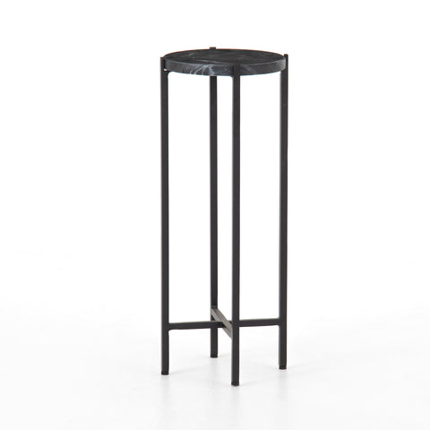 Bryan Accent Table