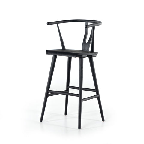 Livingston Stool