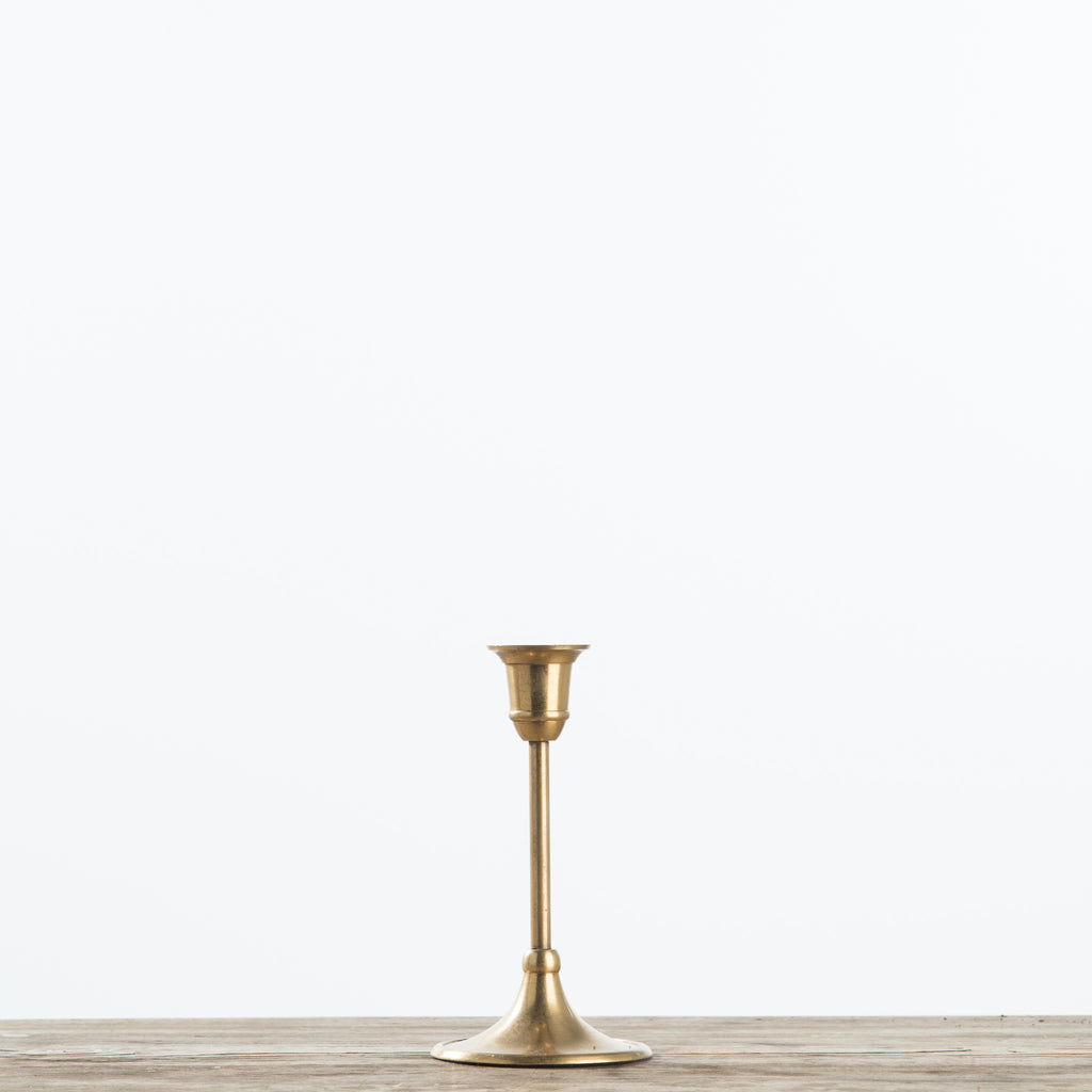 Florence Candlestick
