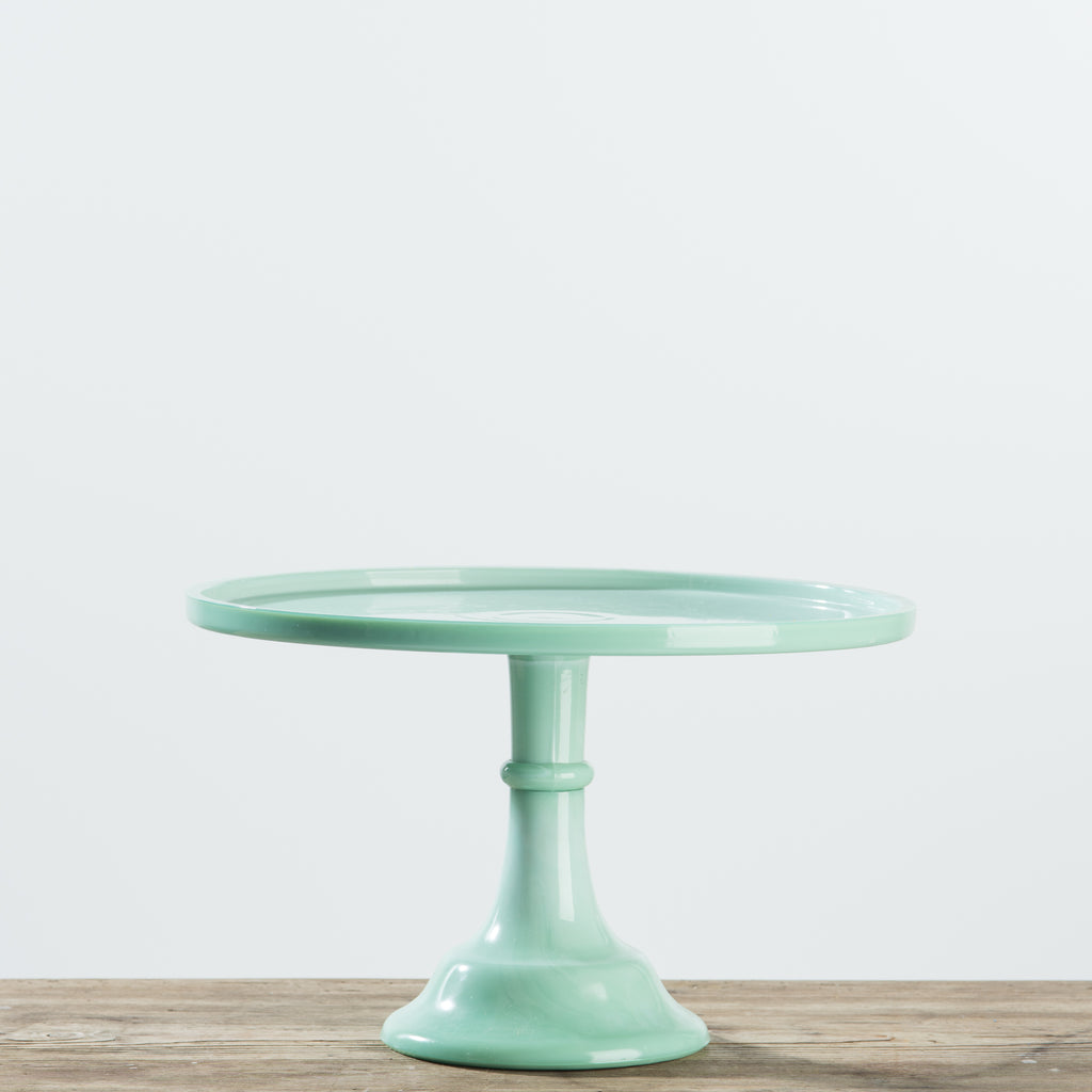 cake stands for sale allison cake stand magnolia chip amp joanna gaines 2339