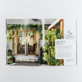 The Magnolia Journal - Spring 2018