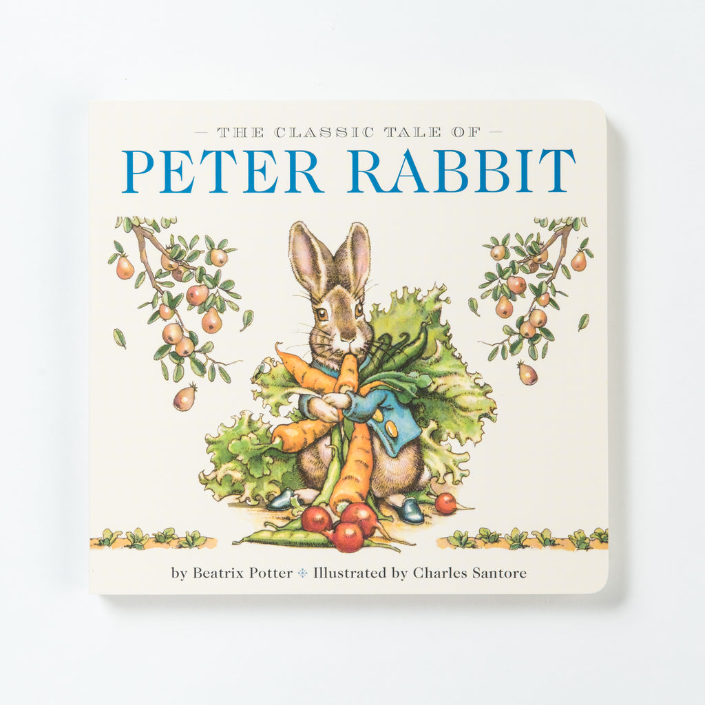 2018-Peter-Rabbit-Collection_1_1024x1024.jpg?v=1537383774