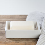 Carter Soap Dish