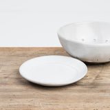 Liam Berry Bowl and Saucer