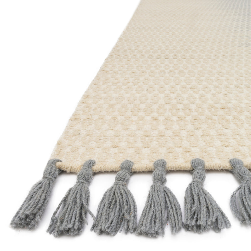 Chantilly Ivory Mist Rug