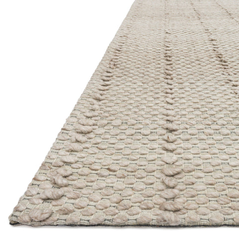 Elliston Beige Rug