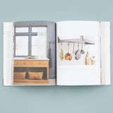 Magnolia Exclusive Design book by Joanna Gaines titled Homebody