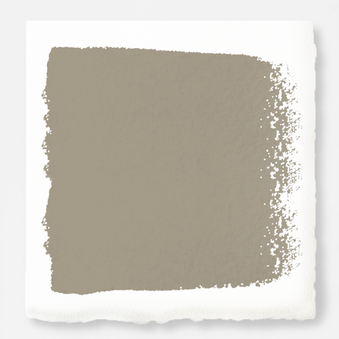 brownish taupe paint