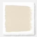 light tan with a yellow undertone chalk paint