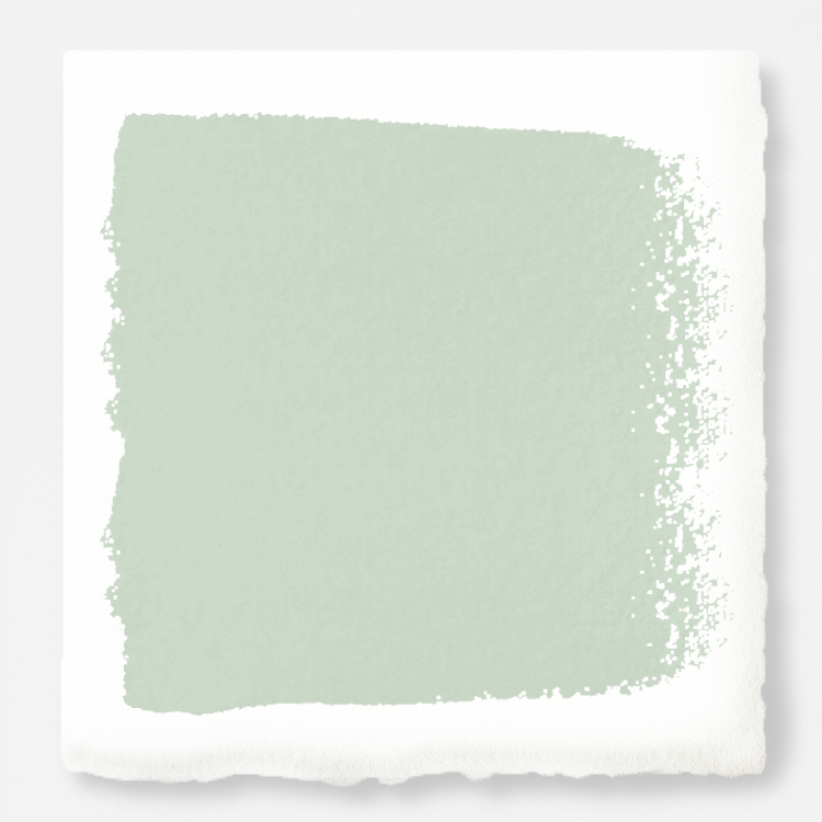 Mineral Green
