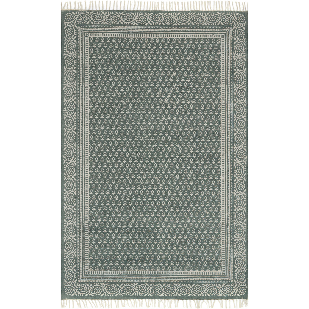 green rug runners area dp rugs com sage hallway amazon persian floor silk traditional runner