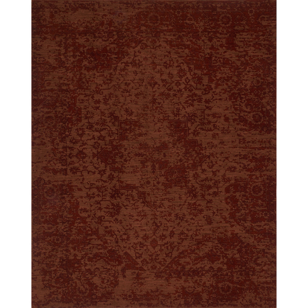 Lily Park Rust Rug Magnolia Chip Amp Joanna Gaines