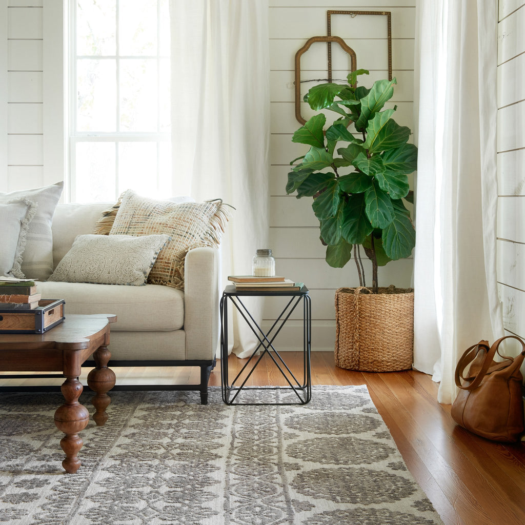 loloi rugs collection rug promenade lookbook page