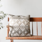Joslin Pillow