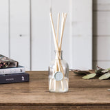 Magnolia Diffuser Collection