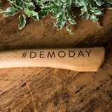 #demoday Hammer