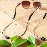Stainless Steel Sunglass Retainer