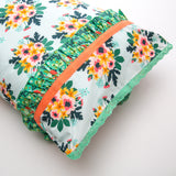Matilda Jane Pillowcase