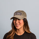 Magnolia Seed & Supply Hat