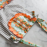 Matilda Jane Summer Apron