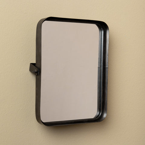 Briar Swivel Mirror